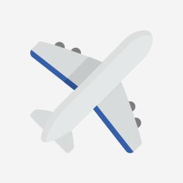 Aircraft Evalution